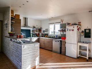 Maison SAINT SULPICE 115 m² ()