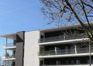 Appartement ROYAN 89 m² ()