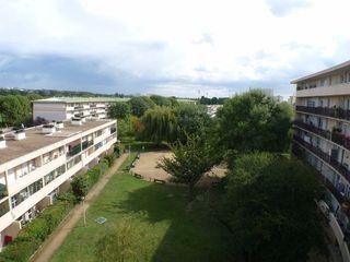 Appartement EAUBONNE 75 m² ()