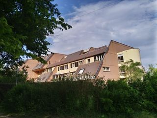 Appartement en résidence BELFORT 64 m² ()