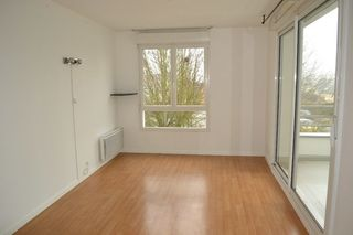 Appartement BREAL SOUS MONTFORT 41 m² ()
