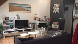 Duplex LORIENT 100 m² ()