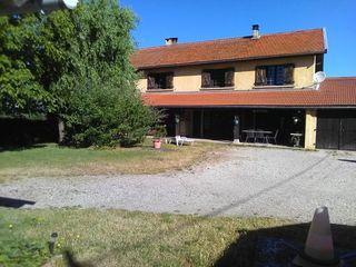 Maison CHARANTONNAY 220 m² ()