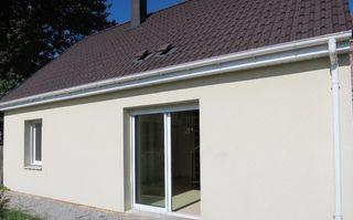 Maison EMMERIN 70 m² ()