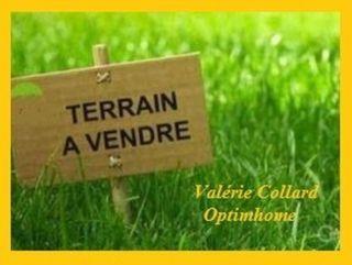 Terrain MESLAY LE VIDAME  ()