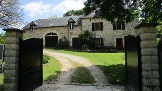 Maison SOUILLAC 185 m² ()