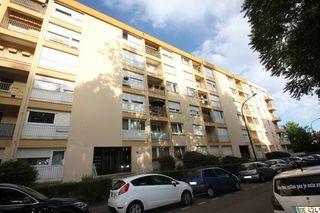 Appartement METZ 91 m² ()