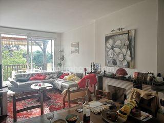 Maison contemporaine PERIGUEUX 138 m² ()