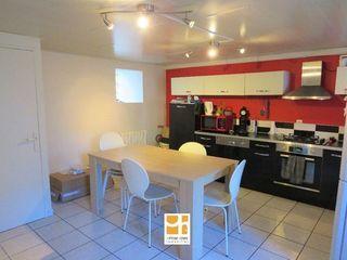 Maison de village VERTAIZON 70 m² ()