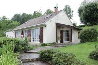 Maison LA FERTE SOUS JOUARRE 120 m² ()
