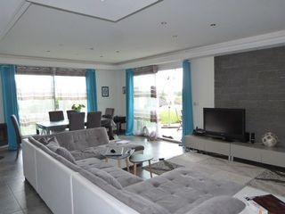 Maison TOMBLAINE 180 m² ()