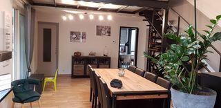 Maison COLOMIERS 125 m² ()