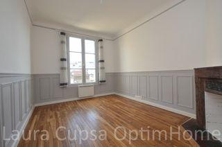Appartement CACHAN 34 m² ()