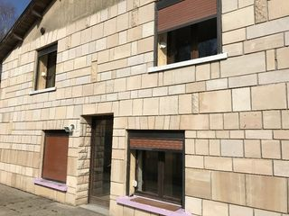 Maison à rénover CHAMOUILLEY 139 m² ()