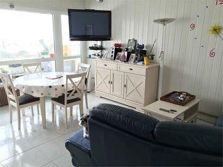 Appartement SAINT DIZIER 70 m² ()
