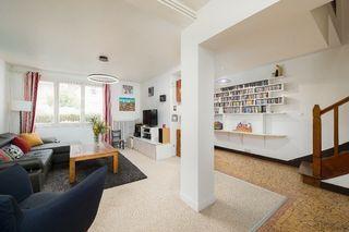 Maison de ville RENNES 106 m² ()