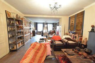 Maison de caractère MONTMEDY 300 m² ()