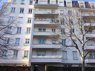 Appartement EAUBONNE 40 m² ()