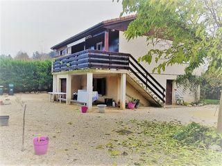 Maison ROUSSILLON 144 m² ()