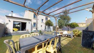 Maison BREST 145 m² ()