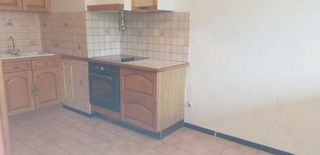 Appartement ISTRES 67 m² ()