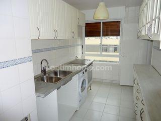Appartement rénové SARCELLES 74 m² ()