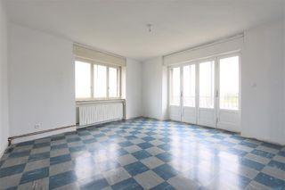 Maison mitoyenne THIONVILLE 110 m² ()