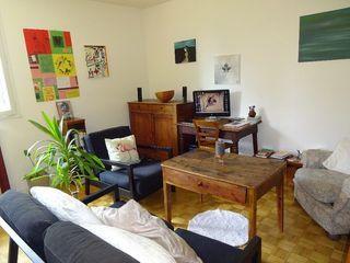 Appartement RENNES 68 m² ()