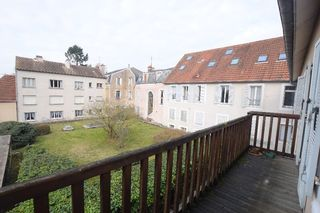Appartement en résidence AVALLON 109 m² ()