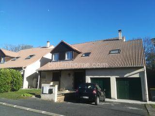 Maison CERGY 188 m² ()