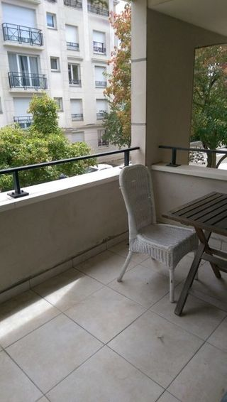 Appartement GUYANCOURT 45 m² ()