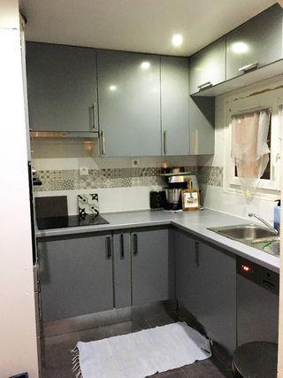 Appartement NEUILLY SUR MARNE 45 m² ()