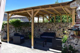 Maison DAX 95 m² ()
