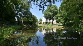 Maison de village RIAILLE 128 m² ()