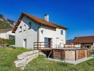 Maison CULOZ 180 m² ()