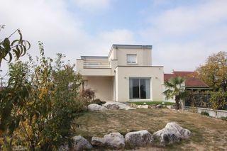 Maison SPOY 143 m² ()