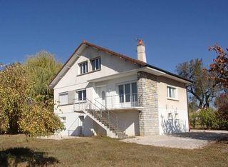 Maison de caractère GEVREY CHAMBERTIN 180 m² ()