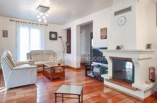 Maison VEDENE 98 m² ()