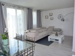 Appartement SAINT CYR SUR LOIRE 69 m² ()