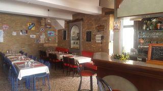 Café - Restaurant MARSANNAY LA COTE  ()