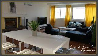 Appartement LE GRAU DU ROI 100 m² ()