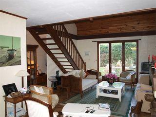 Maison DENEE 140 m² ()