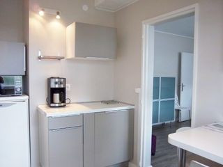 Appartement rénové NANCY 59 m² ()