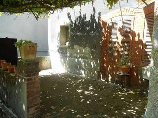 Maison FIRMI 90 m² ()