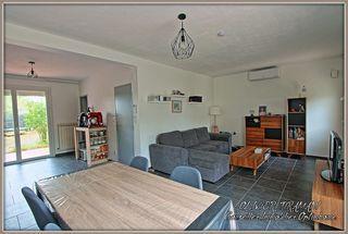 Maison VILLALIER 85 m² ()