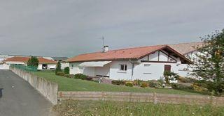 Maison individuelle BIDART 106 m² ()
