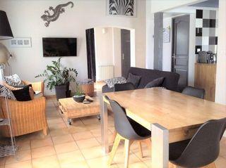 Villa FOS SUR MER 85 m² ()