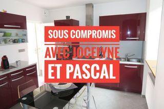 Maison de village MERCY LE BAS 75 m² ()