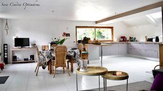 Maison PLAUDREN 144 m² ()