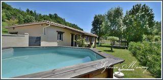 Maison GONDRIN 106 m² ()
